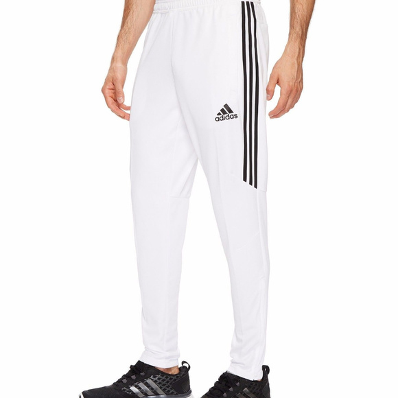 558027818e4a Adidas Tiro 17 Pants Slim Fit Pants - S